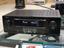 3万円台で買える! デノンのAVアンプ入門機「AVR-X550BT」