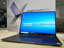 「MacBook Pro」を強烈に意識したファーウェイ「MateBook X Pro」が登場