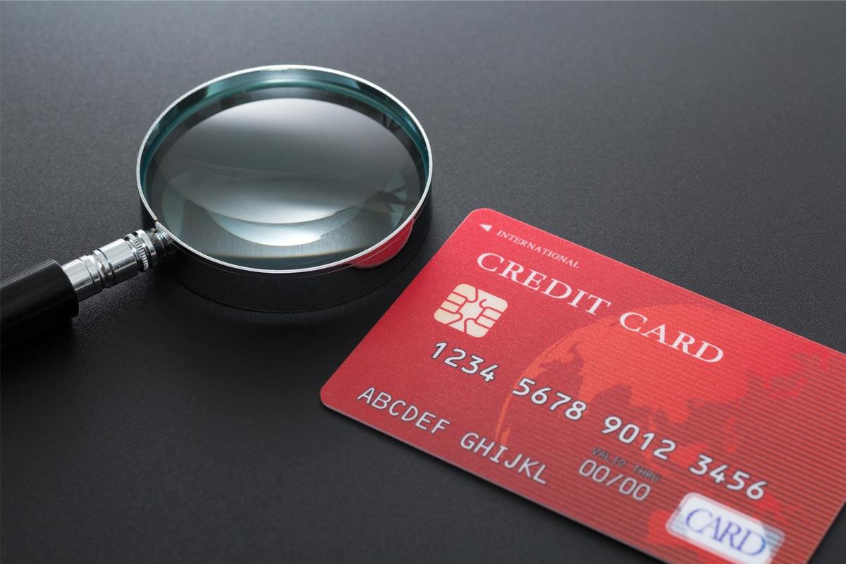 クレジットカード、デビットカード、プリペイドカードはどれが一番お得?