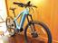 国内初のドライブユニット搭載! パナソニックの新型MTBタイプの電動アシスト自転車