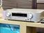 """リビングの""""高音質AVセンター"""" マランツの薄型AVアンプ「NR1609」"""