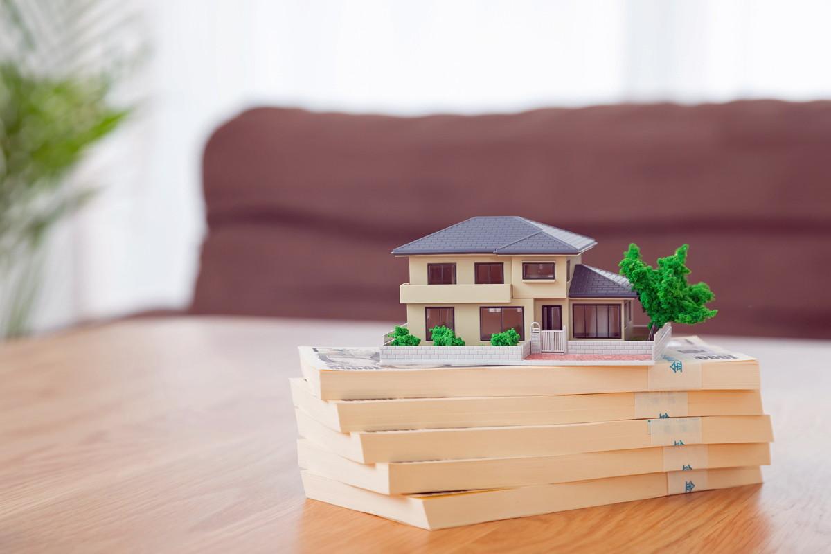 FPがアドバイス! 頭金なしでマイホームを購入すべき理由とは?