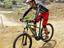 BESVのMTBタイプの電動アシスト自転車「TRS1」は下りの攻めが気持ちいい!!