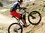 ヤマハのMTBタイプの電動アシスト自転車「YPJ-XC」はガンガン遊べる本格派