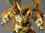 【ホビー】「機動戦士ガンダムNT」の「フェネクス」が今月発売! 新世代SDガンダムも