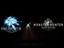 【ホビー】FF XIVとモンハンがコラボ! スクエニのE3発表会まとめ