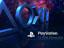 【ホビー】PS4の大作ゲームが目白押し! ソニーのE3プレスカンファレンスまとめ