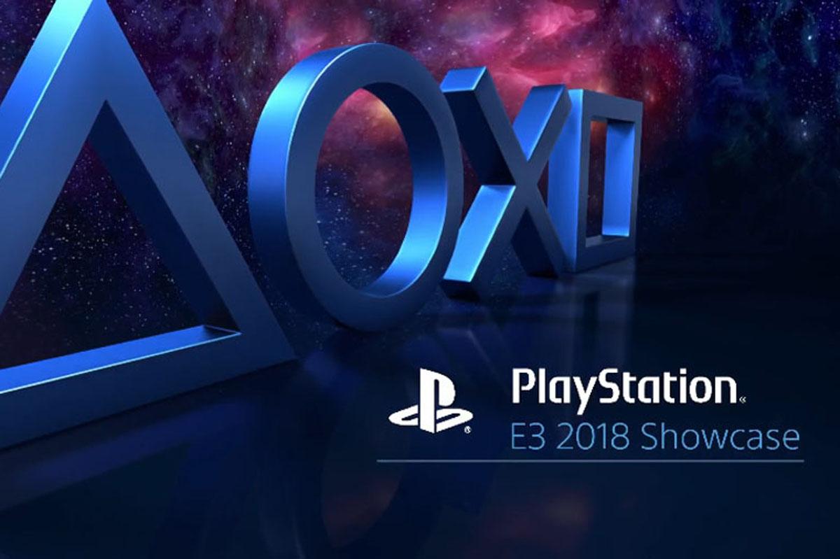 PS4の大作ゲームが目白押し! ソニーのE3プレスカンファレンスまとめ