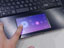 なぜタッチパッドを液晶に!? 変態ノートPC「ZenBook Pro 15」が登場