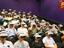 【ホビー】日本初のVR映画館が誕生。体験型シアターの新しいカタチとなるのか?