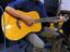 【ホビー】ギターオヤジの愛が加速! ヤマハの新機軸アコギが画期的に気持ちイイ