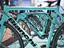 現存する世界最古の自転車ブランド「ビアンキ」の2019年モデルを見てきた!
