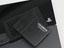 【ホビー】PS4を外付けSSDで高速化させる方法を解説。内蔵HDD換装より手軽にできる!