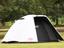【スポーツ】夏のテントはコレだ!日光を90%ブロックする「タフドーム/3025+」