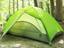 【スポーツ】日本の山岳条件に合わせて開発された、最小重量1.18kgの2人用テント