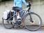 自転車旅にはe-Bikeもあり!ヤマハ「YPJ-TC」で、峠込み約70kmを走ってみた
