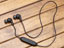 【AV家電】JVCケンウッド格安Bluetoothイヤホン「Gumy Wireless」の実力は?