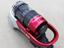 掃除のラクさを徹底追求! 世界最軽量のコードレスキャニスター掃除機「RACTIVE Air」