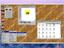 【PC・スマホ】「Windows 95」がアプリで登場。macOSやWindowsにインストール可能