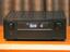 """【AV家電】""""音質改善""""一点集中! デノン新AVアンプ「AVC-X6500H」「AVR-X4500H」"""