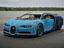 【ホビー】レゴ製の実物大EV「ブガッティ シロン」。実際に乗って運転もできる