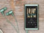 【AV家電】ソニーウォークマン最新モデル「NW-A50」シリーズ発表!音質面をさらに改良