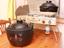 ご飯好きオヤジが本音レビュー! 話題の電気炊飯土鍋「かまどさん電気」
