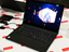 「ThinkPad X1 Extreme」、薄型・軽量ボディの高性能プレミアムモデル