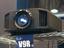 いよいよ8K時代へ! JVCから民生用初の8K対応D-ILAプロジェクター登場
