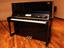 【ホビー】カワイがBluetoothスピーカーにもなる消音ピアノ「AURES」を開発