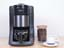 パナの全自動コーヒーメーカーが「デカフェ豆」コース搭載でもはや無双!
