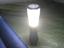 ランタンにも懐中電灯にもなる「ハイアックランタン+フラッシュライト」
