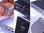 デスクトップオーディオに最適な小型プリメインアンプ注目6機種を試す