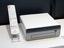 白くて小さいパナソニックの新おうちクラウドDIGAは脱録画機がキーワード!