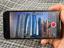 "「iPhone XS」の動画性能を丸裸に! スマホは優秀な""ビデオカメラ""になる"