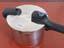 「高圧/低圧」2つの圧力が使い分けられる圧力鍋なら、調理の幅が広がる!