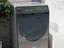 乾燥フィルターの自動お掃除機能を搭載したシャープのドラム式洗濯乾燥機