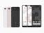 GoogleがFeliCa対応「Pixel 3」を発表。翻訳機能付きイヤホンも日本発売へ