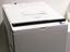 洗剤・柔軟剤の自動投入機能を搭載した2メーカーの洗濯乾燥機、どう違う?
