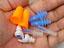 """""""耳キーン""""対策に耳栓は有効か? 「飛行機用耳栓」を徹底検証してみた"""