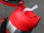 【スポーツ】サーモスの自転車用ボトルとゼリー飲料保冷バッグを試してみた!