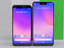 Google渾身のスマホ「Pixel 3/3 XL」を発売前レビュー!