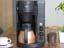 20秒間じっくり蒸らす!象印の全自動コーヒーメーカー「珈琲通」最新モデル