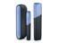【ホビー】<使ってみた>新型アイコスは「コンパクト」「連続10本吸い可能」の2機種