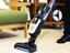 重心を上下に移動できる! エレクトロラックス「Pure F9」の掃除スタイルが新しい!!