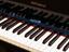 大聖堂もジャズクラブも!演奏空間まで再現するローランドの電子ピアノ