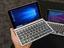 【PC・スマホ】UMPCは終わらない。超小型ノートPC「GPD Pocket2」が登場