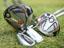 本間ゴルフ「TW747」全方位試打。過度なお助け機能のないアスリート仕様!