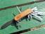 19機能を備えるマルチツール「エボリューションウッド S557」レビュー