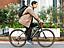 数々のギミックに心躍るBESVのクロスバイクタイプのe-Bike